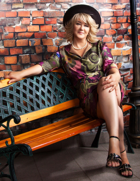 Photos of Nataliya, Age 49, Hmelnickiy, image 3