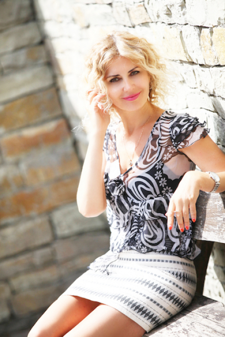 Photos of Svetlana, Age 55, Lviv, image 2