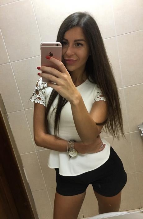 Photos of Angelina, Age 26, Kiev, image 4
