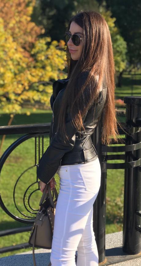 Photos of Angelina, Age 26, Kiev, image 5