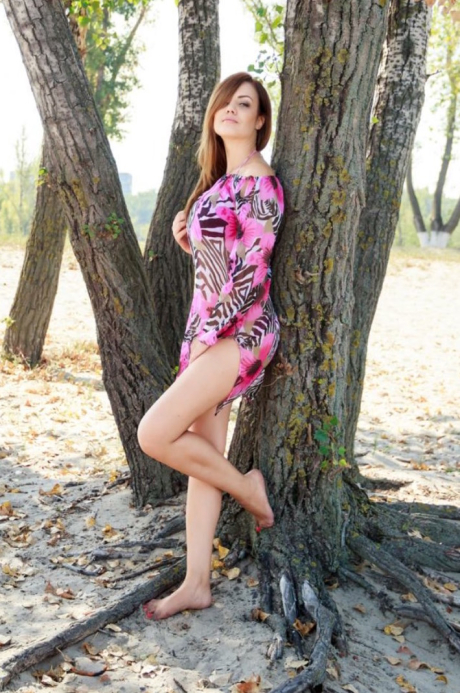 Photos of Marina, Age 37, Dnepropetrovsk, image 2