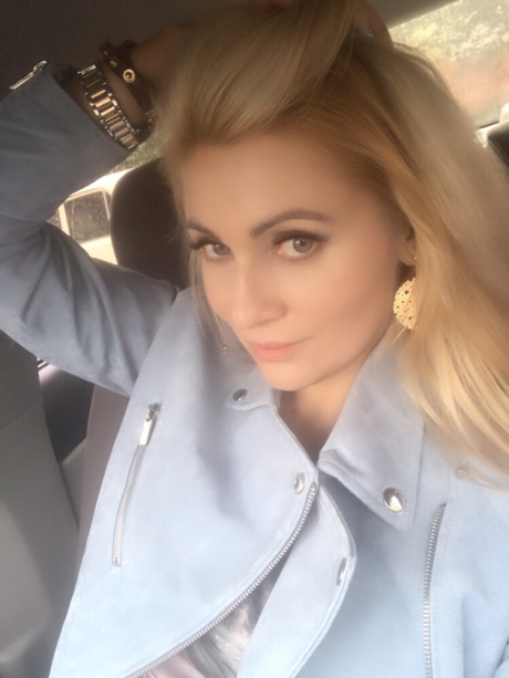 Photos of Alla, Age 34, Chernigov, image 2