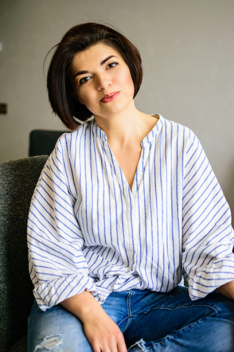 Photos of Victoriya, Age 40, Kiev, image 2