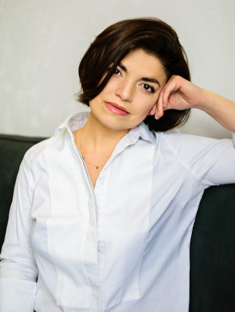 Photos of Victoriya, Age 40, Kiev, image 4