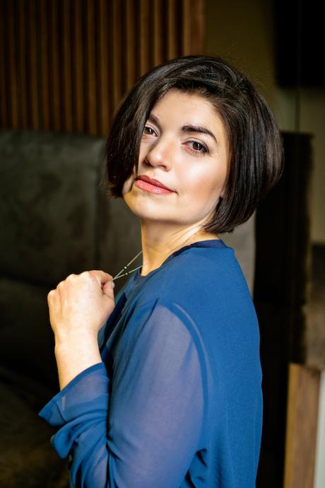 Photos of Victoriya, Age 41, Kiev, image 5
