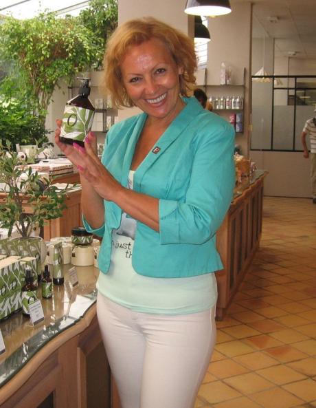 Photos of Svetlana, Age 55, Kiev, image 2