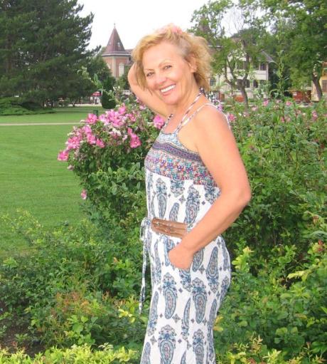 Photos of Svetlana, Age 55, Kiev, image 3
