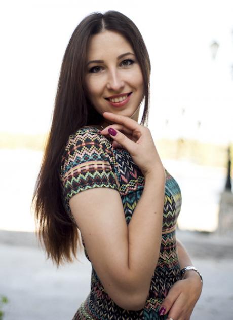 Photos of Svetlana, Age 23, Kiev, image 4