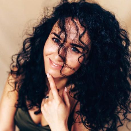 Photos of Anna, Age 26, Vinnitsa