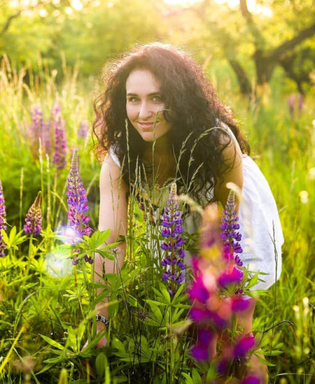 Photos of Anna, Age 26, Vinnitsa, image 2