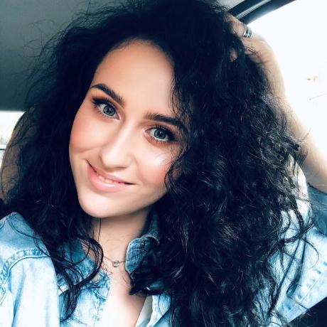Photos of Anna, Age 26, Vinnitsa, image 3