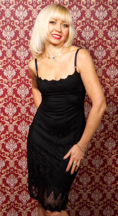 Photos of Elena, Age 52, Vinnitsa, image 4