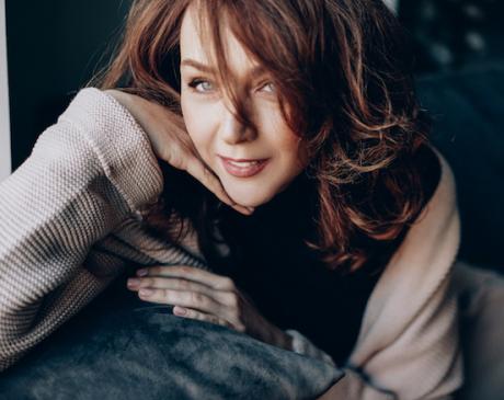 Photos of Olga, Age 44, Kiev