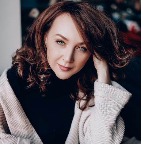 Photos of Olga, Age 44, Kiev, image 4