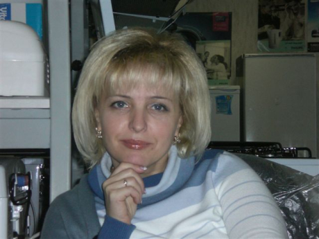 Photos of Tatiana, Age 51, Kiev