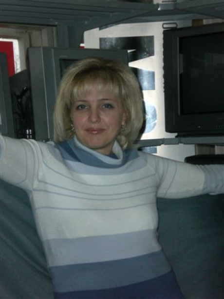 Photos of Tatiana, Age 52, Kiev, image 2