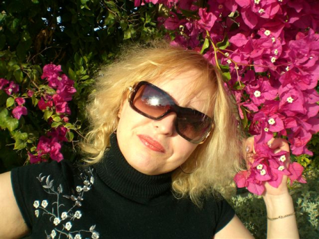 Photos of Tatiana, Age 51, Kiev, image 5