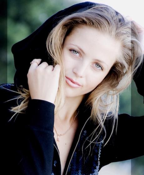 Photos of Evgeniya, Age 28, Dnepropetrovsk