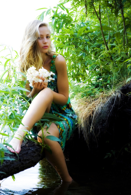 Photos of Evgeniya, Age 28, Dnepropetrovsk, image 3