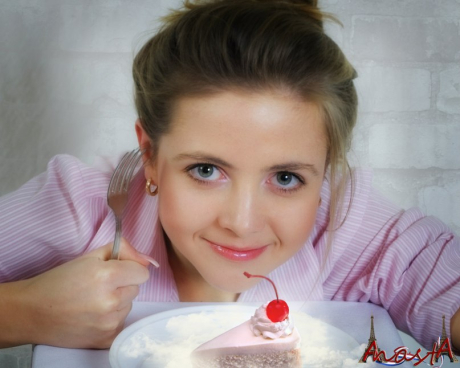 Photos of Evgeniya, Age 29, Dnepropetrovsk, image 4