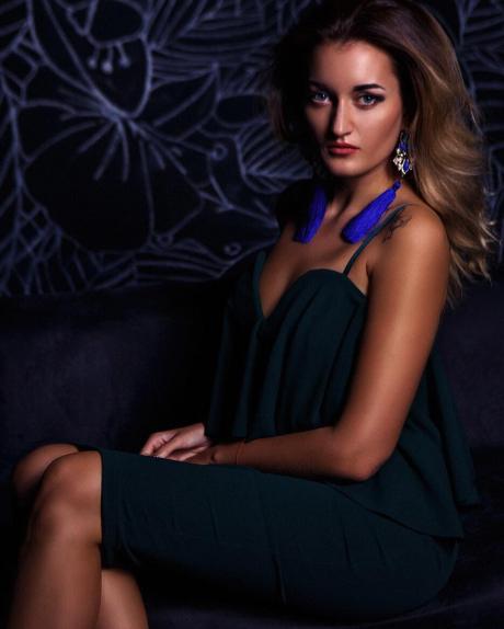 Photos of Irina, Age 30, Vinnitsa, image 2