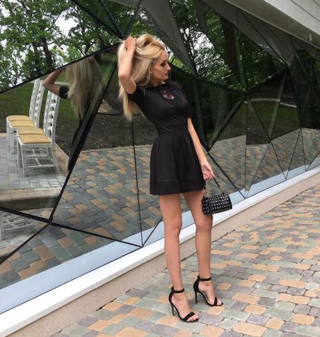 Photos of Irina, Age 30, Vinnitsa, image 4