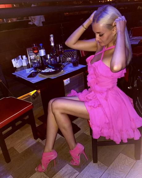 Photos of Irina, Age 30, Vinnitsa, image 5