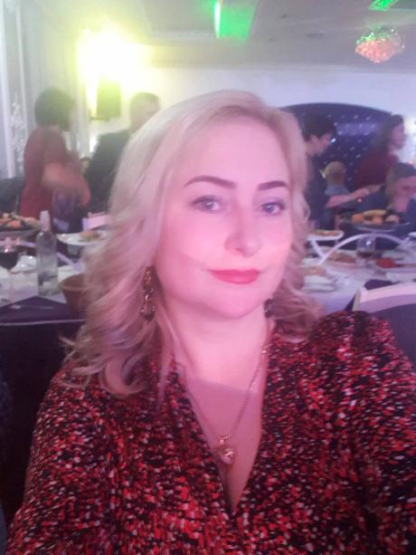 Photos of Oksana, Age 37, Vinnitsa, image 2