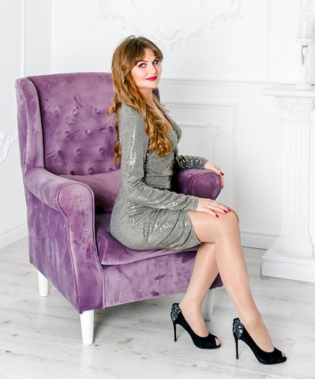 Photos of Anna, Age 32, Vinnitsa, image 3
