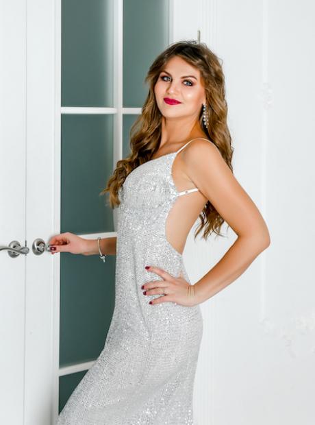 Photos of Anna, Age 32, Vinnitsa, image 4