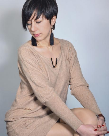 Photos of Svetlana, Age 35, Dnepropetrovsk, image 2