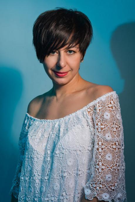 Photos of Svetlana, Age 35, Dnepropetrovsk, image 3