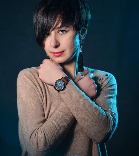 Photos of Svetlana, Age 35, Dnepropetrovsk, image 4
