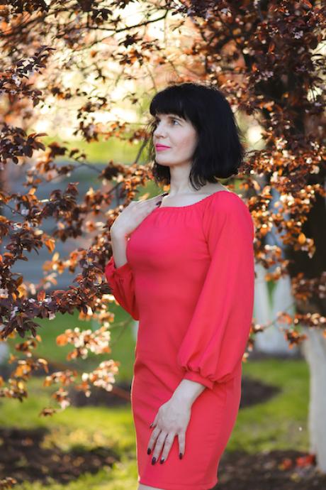 Photos of Elena, Age 40, Krivoy Rog, image 5
