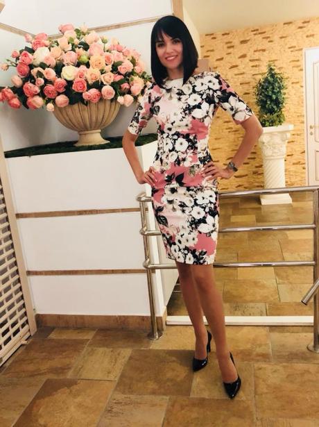 Photos of Valeriya, Age 28, Vinnitsa, image 4