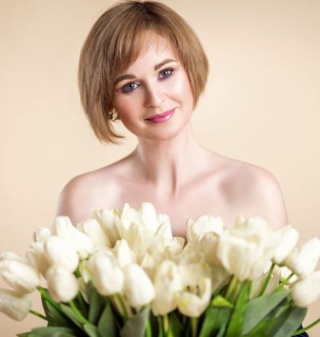 Photos of Irina, Age 35, Poltava