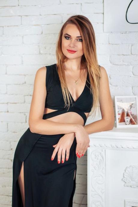 Photos of Lilia, Age 35, Poltava, image 3