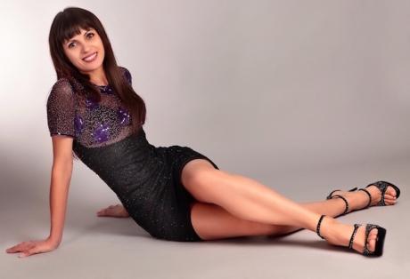 Photos of Natalia, Age 43, Hmelnickiy, image 3