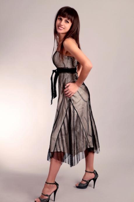 Photos of Natalia, Age 43, Hmelnickiy, image 4