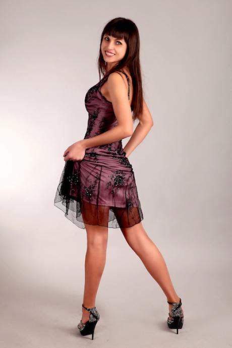 Photos of Natalia, Age 43, Hmelnickiy, image 5