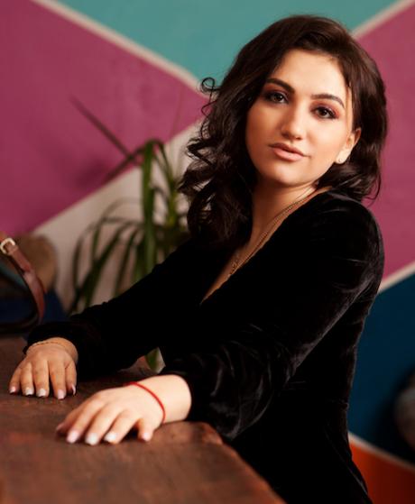 Photos of Yana, Age 26, Odessa