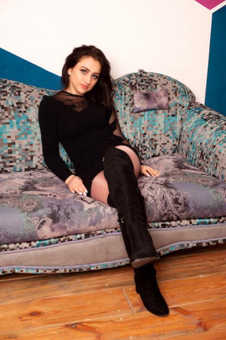 Photos of Yana, Age 26, Odessa, image 5