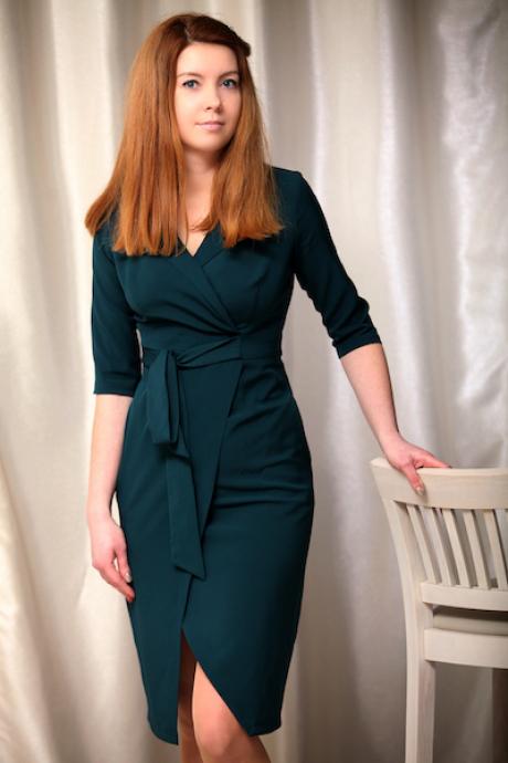 Photos of Natalia, Age 31, Hmelnickiy, image 2