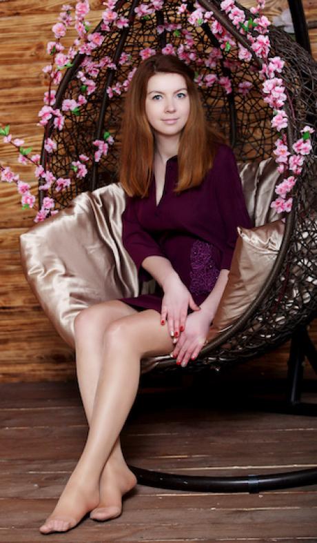 Photos of Natalia, Age 31, Hmelnickiy, image 3