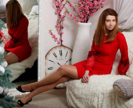 Photos of Natalia, Age 31, Hmelnickiy, image 5