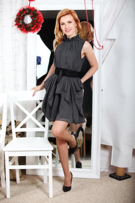Photos of Elena, Age 41, Hmelnickiy, image 2