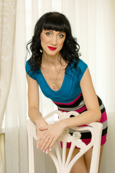 Photos of Antonina, Age 39, Rovno, image 3
