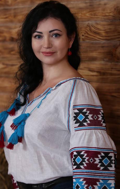 Photos of Tetiana, Age 38, Hmelnickiy