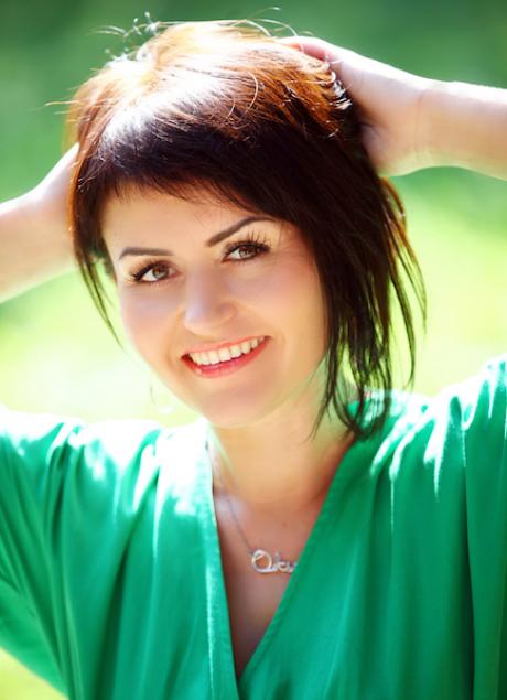 Photos of Oksana, Age 37, Hmelnickiy