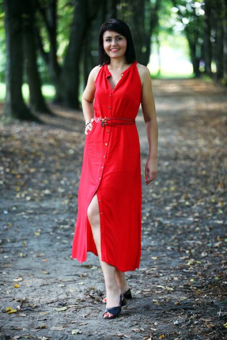 Photos of Oksana, Age 37, Hmelnickiy, image 2